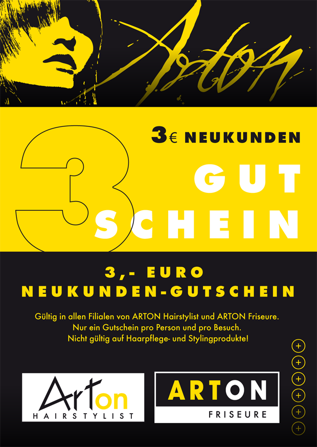 ARTON_Gutschein_Neukunden